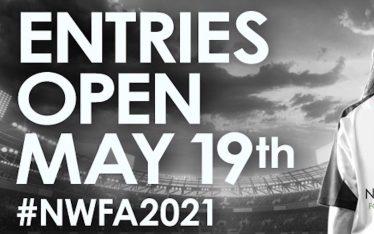 Northwest Football Awards 2021